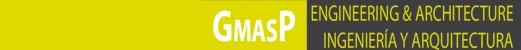 GmasP: Ingeniería, arquitectura y urbanismo