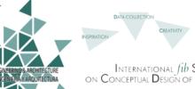 Simposium Internacional sobre Diseño Conceptual de Estructuras
